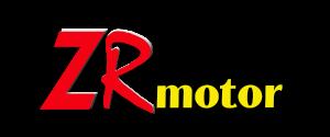 ZR Motor