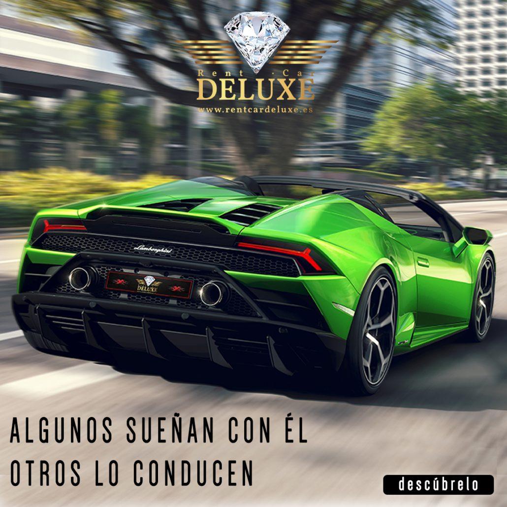 Lamborghini_EVO_1_1200x1200