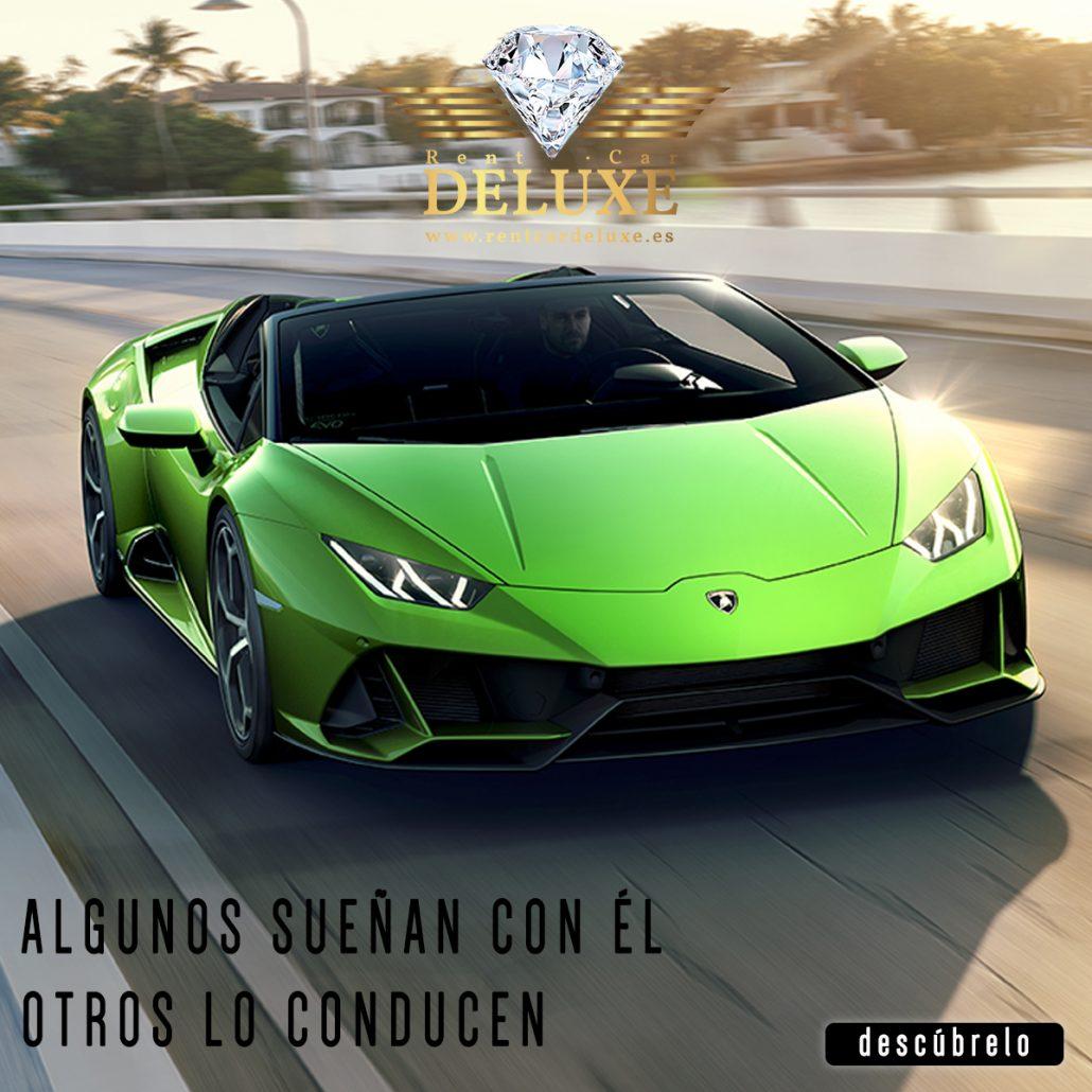 Lamborghini_EVO_2_1200x1200